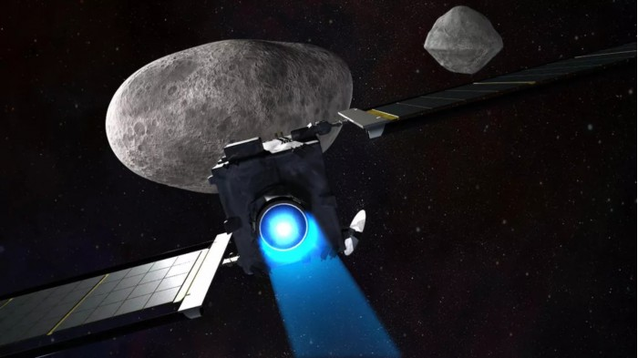Screenshot_2020-06-24 nasa-dart-didymos-asteroid jpg(WEBP 图像,1092x614 像素).jpg