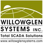 Willowglen Systems Inc.
