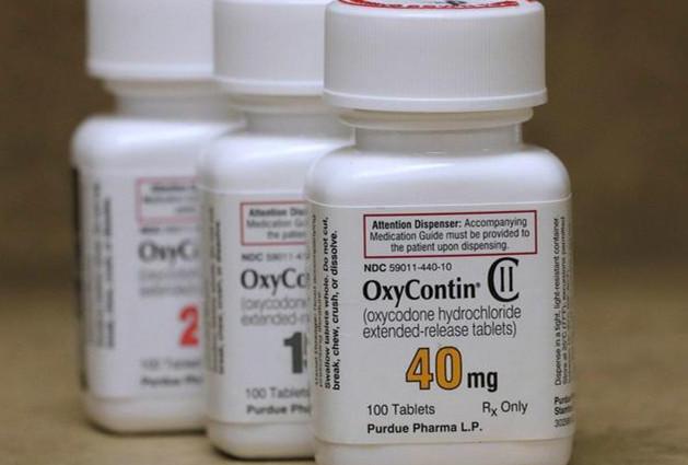 国外研发疼痛生物传感器 降低患者术后药物成瘾