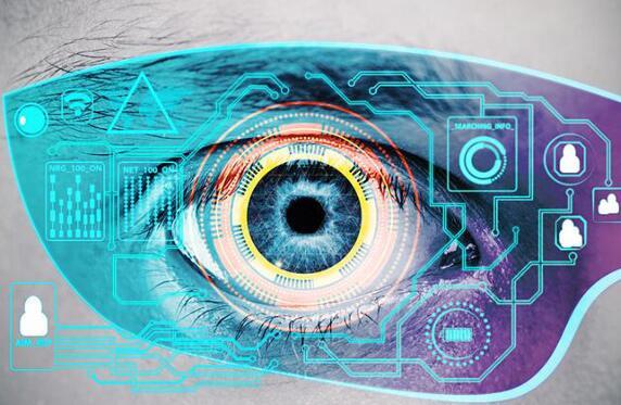 关注人工智能视觉芯片:国内研发新进展及未来市场展望