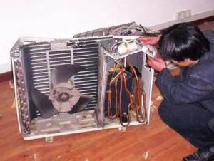 空调压缩机排气温度传感器故障.jpeg
