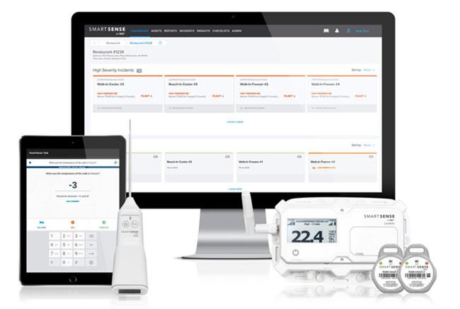 SmartSense物联网平台通过传感器驱动的设备监控和数字任务管理提供关键业务洞察力。.jpg