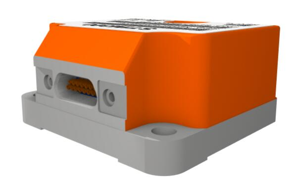 Sensonor推出新型高精度战术级IMU