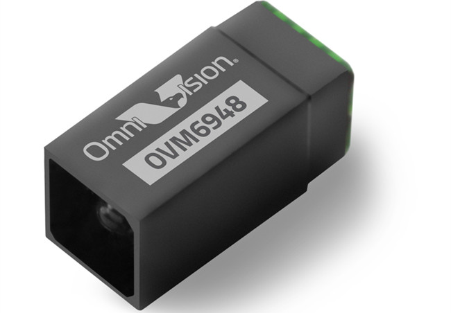 OmniVision_OVM6948.jpg