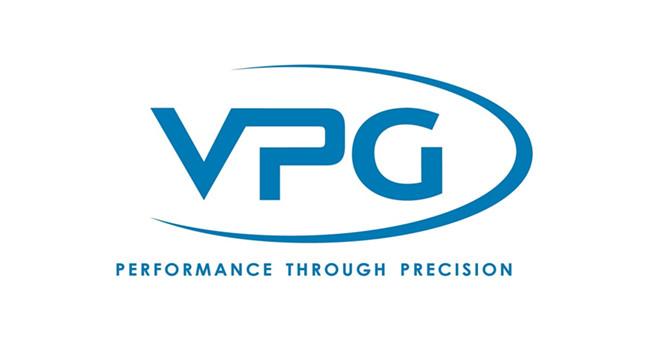 VPGlogo_tagline-CMYK.jpg