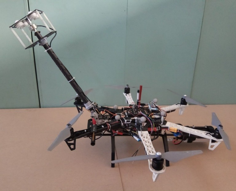 新航的实验性直升机.jpg