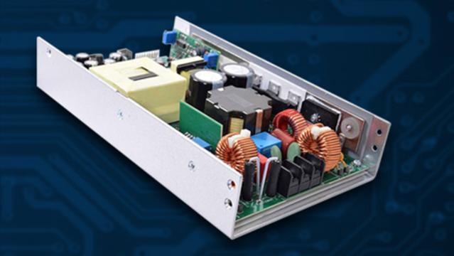 CUI Global,Inc.将以3200万美元的价格将大部分电力业务出售给Bel。此次收购将使Bel扩大其电力产品部门。.png