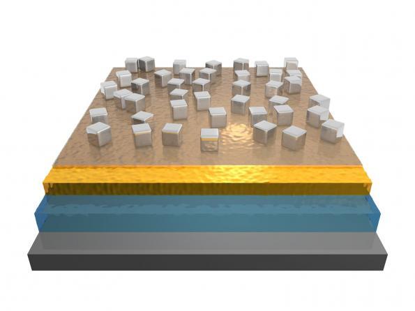 n-hyperspectralcube2.jpg