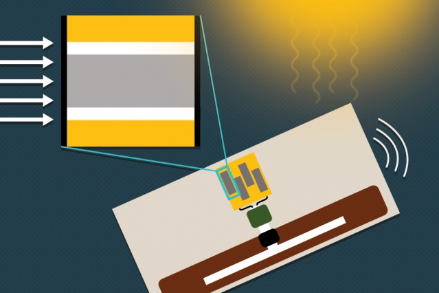 MIT-Solar-Sensor_0.jpg