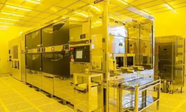 国产高端传感器如何进阶?中试线助小传感器厂商产品落地