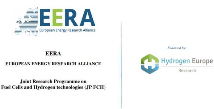 欧盟将斥资开发研究新型氢气质量传感器