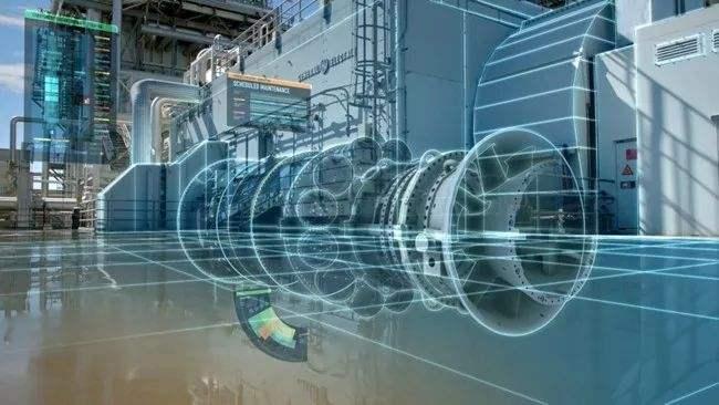 工信部公布一系列政策 我国传感器产业将迎重磅扶持