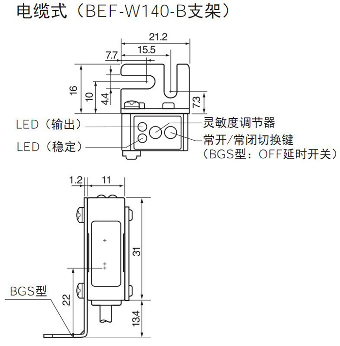 背景抑制型光电传感器原理1.jpeg