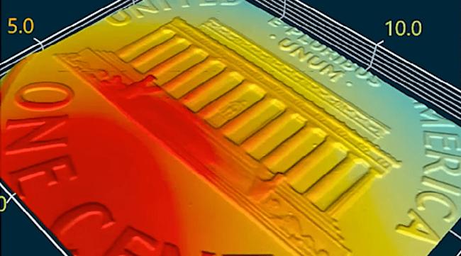 弹性传感器可视化并测量3D地形.png