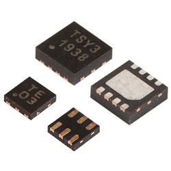 超紧凑型数字温度传感器,输出精确.jpg