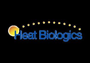 热生物学.png