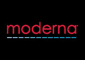 现代治疗学.png