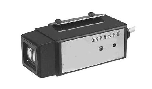 光电传感器测转速误差大的原因有哪些?光电传感器测转速的原理是什么?