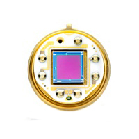 First Sensor K系列STARe压力传感器