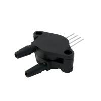 first sensor HRO系列压力传感器.jpg