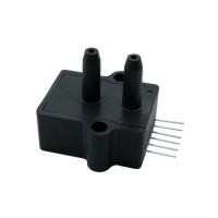 first sensor PCO系列压力传感器.jpg