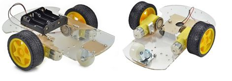 Image-Showing-Two-Wheel-and-a-Castor-Robot.jpg
