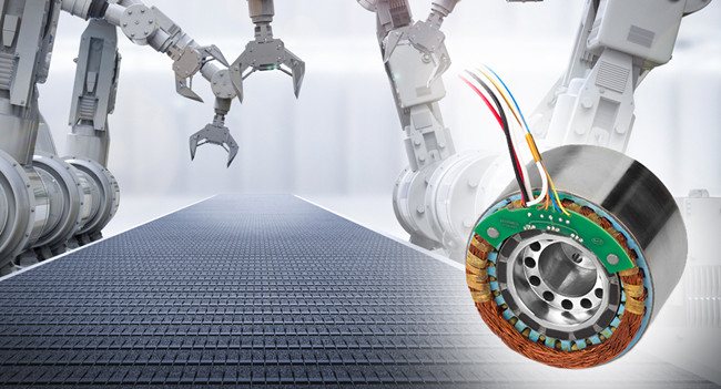 Collaborative-robots-use-frameless-brushless-dc-motors-from-BEI-Kimco-DIP26-08-and-DIP30-11-and-DIP38-13.jpg