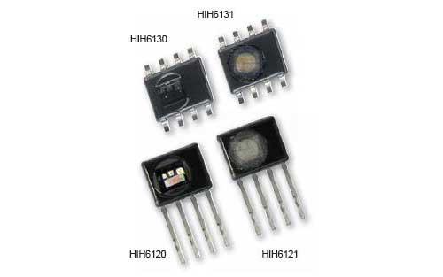 霍尼韦尔honeywell HIH6100 系列温湿度传感器.jpg