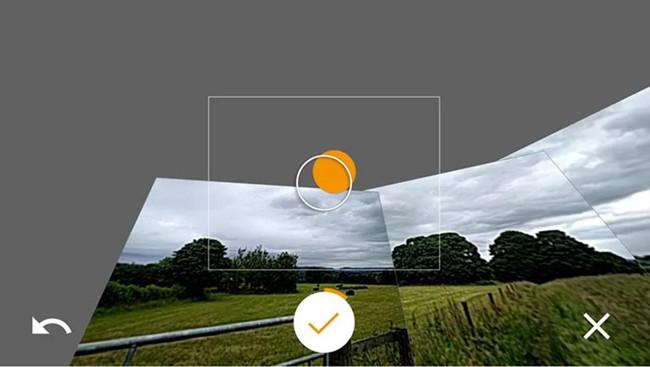 微信截图_20200619163249.jpg