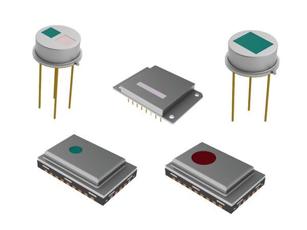 environmental-sensors-group.jpg