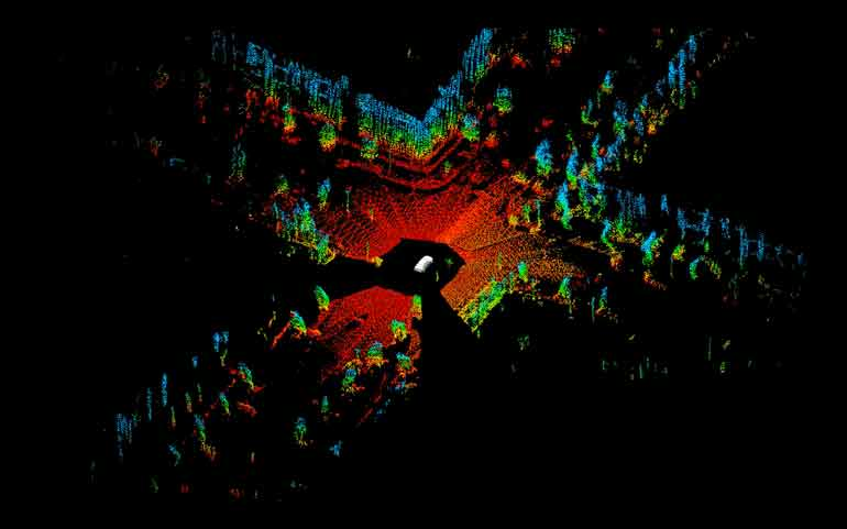 www_electronicdesign_com_sites_electronicdesign.com_files_Cepton_11Myths_LiDAR_Fig.png