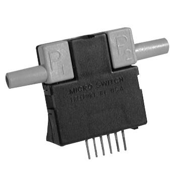 霍尼韦尔AWM3000 系列气体质量流量传感器.jpg