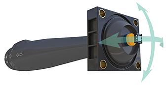 迈来芯提供新型汽车级3D霍尔效应传感器.png