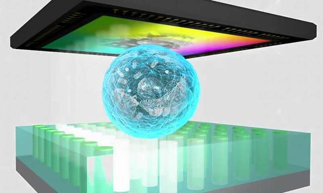 ChipScope –光学显微镜的新方法.jpg