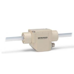 盛思锐Sensirion SLQ-QT500液体流量传感器.png