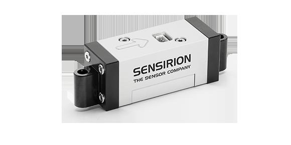 盛思锐Sensirion LS32-1500液体流量传感器.png