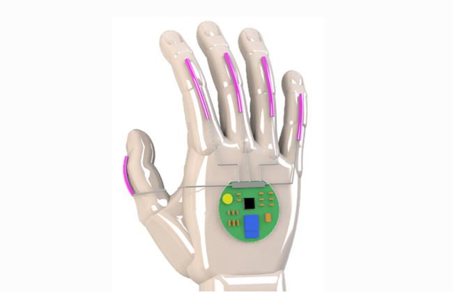 系统的数字渲染,有助于将手语转换为语音。.jpg