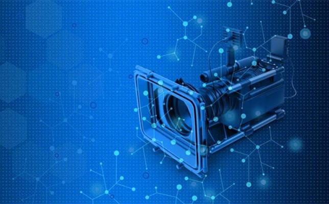 索尼计划专注于在零售和工厂自动化中大规模部署支持AI的相机,以及为其AI图像传感器开发基本推理模型。.jpg