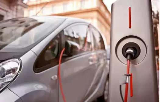电动汽车将决定传感器市场的增长.jpg