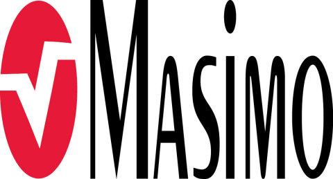 Masimo宣布FDA批准Centroid™许可1.jpg