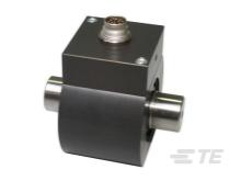 TE CD9515系列扭矩传感器.png