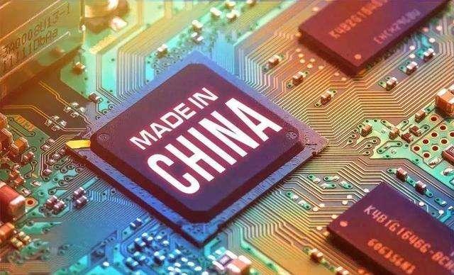 在近日的2020世界半导体大会·高峰论坛和创新峰会上,中国半导体MEMS十强企业榜单重磅出炉!