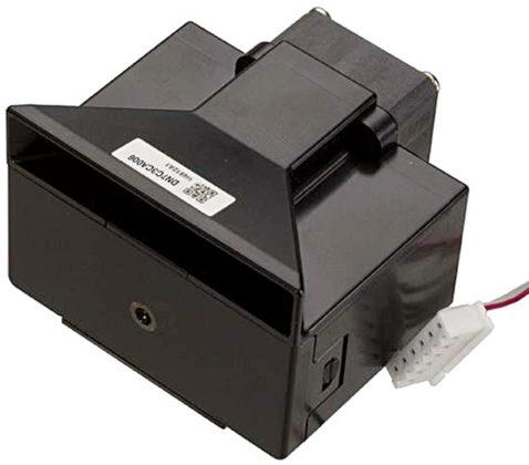 PM2.5-sensor-478x420.jpg