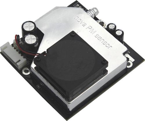 PM2.5PM10-sensor-500x419.jpg