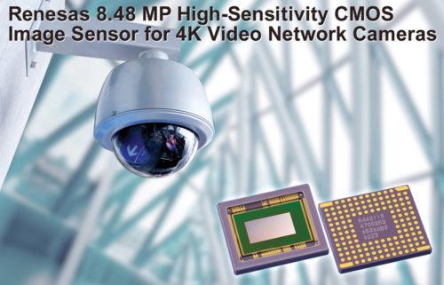 Image-sensor-500x321.jpg