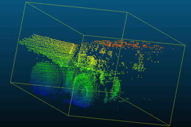 sbir-phase-two-390x260.png