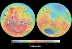 mars-topographical-map.jpg