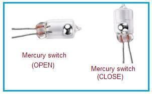 Mercury-Tilt-Switch.jpg
