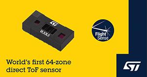 VL53L5_multi_zone_direct_ToF_sensor_IP4281D_s.jpg
