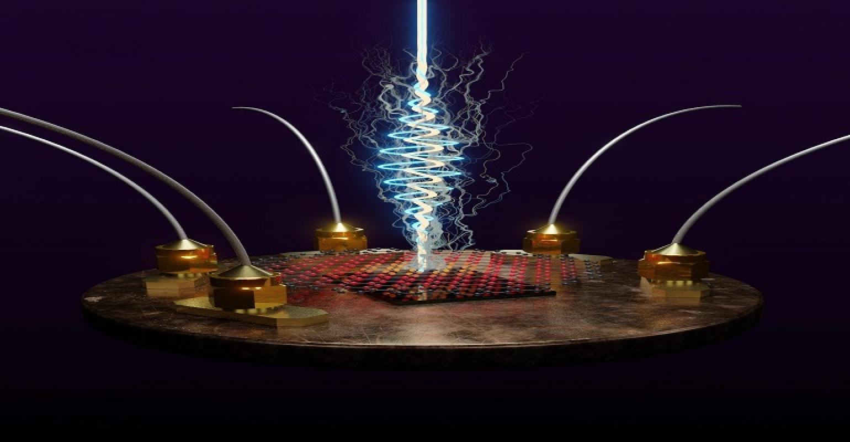 thermalimagingsensor.jpg